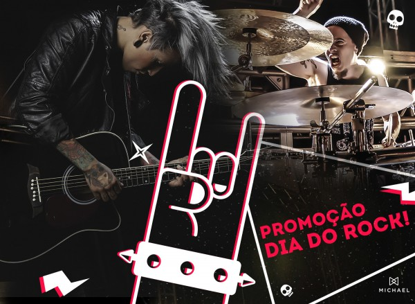 dia do rock_01