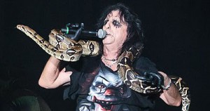 Alice_Cooper_DaliSerpent_EuSouRocknRoll
